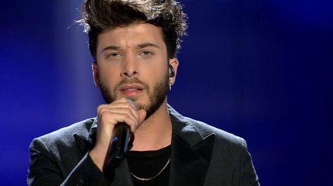 Eurovisión 2021 se acerca a la normalidad: Blas actuará con público