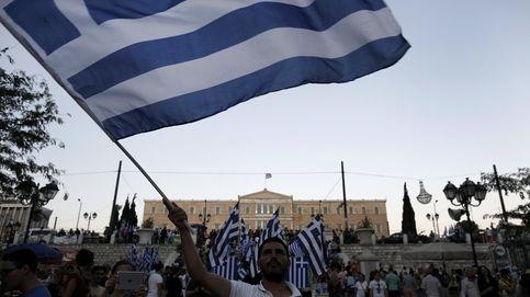 Se busca futuro para Grecia... y la industria turística: Nos afectó la mala publicidad