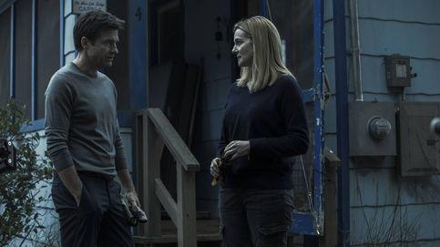 Primer tráiler de 'Orzak', nueva serie de Netflix protagonizada por Jason Bateman