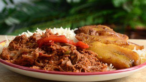 Ropavieja a la española: así se elabora este plato en diferentes puntos del país