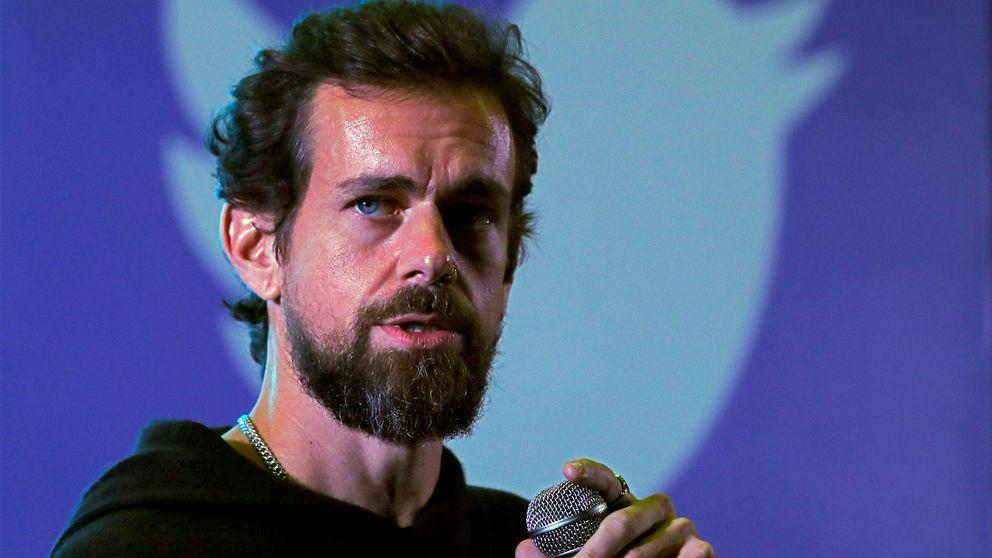 El cofundador de Twitter, Jack Dorsey, compra Verse, el PayPal español