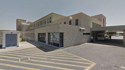 Muere el bebé de 15 días afectado por el incendio en un domicilio de Huelva