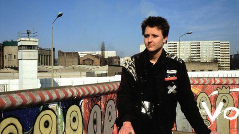 El plan de la Stasi para acabar con el punk para siempre