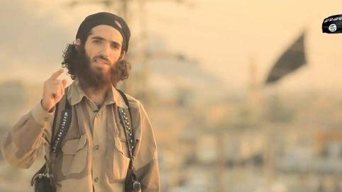 El yihadista Yassin, hijo de la Tomasa: de no jugar en la calle a amenazar a España