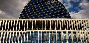 Post de BBVA encarga a Lazard el rescate de Tubos Reunidos ante el riesgo de impago