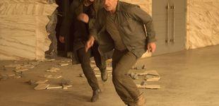 Post de ¿'Blade Runner 2049' solo para fieles? La cinta fracasa en taquilla en EE.UU