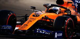 Post de McLaren tira la casa por la ventana con su nuevo simulador:
