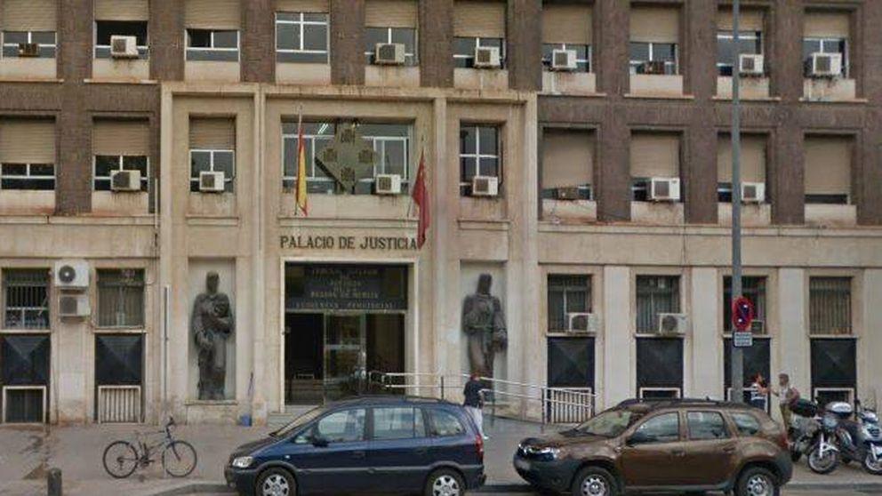 El tribunal 'perdona' la prisión a un hombre que abusó de una enferma en somnolencia