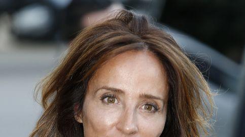 Las redes cargan contra María Patiño por su 'no' entrevista a Arantxa Sánchez Vicario
