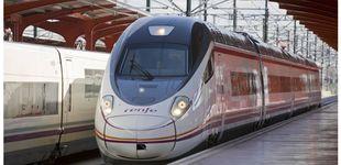 Post de 25 años de Avant, el tren que salvó a 7,4 millones de españoles del exilio laboral