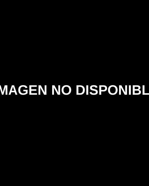 """Galdón (ONO) sobre la guerra del fútbol: """"La exclusividad de los contenidos es el gran cáncer de la televisión en España"""""""