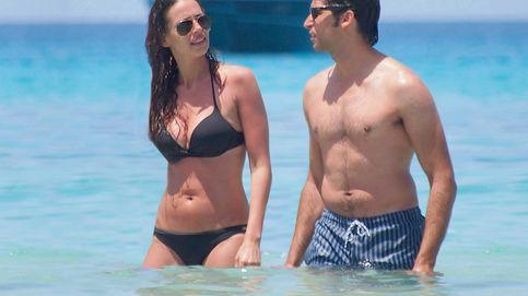 Eva y Cayetano: así es el resort de 800 euros/noche en el que se alojaron