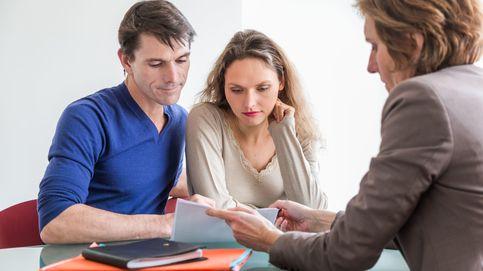 ¿Puede el banco cambiarme las condiciones de la cuenta cuando quiera?
