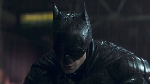El coronavirus puede con Batman y la Roca: Pattinson y Dwayne Johnson, positivos