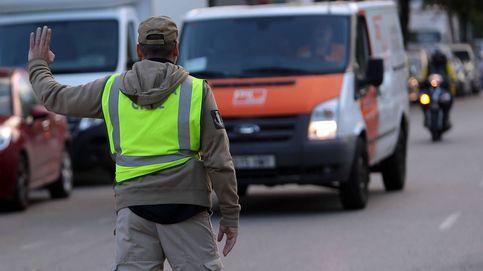 Las redes atacan a Codorníu: uno de sus accionistas controla Unipost