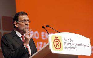 'La recuperación de Rajoy': 'WSJ' pide al Gobierno reformas reales