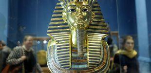 Post de Los misterios resueltos de la tumba de Tutankamón (y más preguntas)