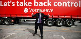 Post de El polémico Boris Johnson se presentará como candidato para suceder a May