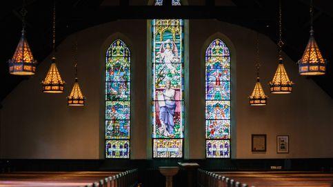 ¡Feliz santo! ¿Sabes qué santos se celebran hoy, 31 de octubre? Consulta el santoral