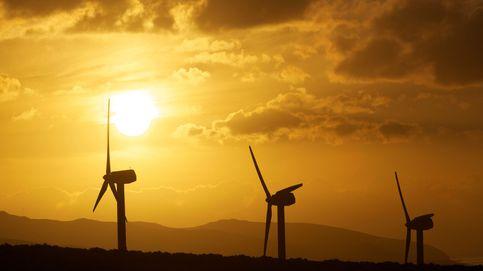 'Things to come' en el ámbito energético