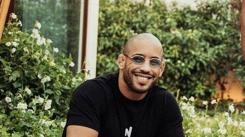 La otra guerra de los servicios secretos de Marruecos: acabar con el amigo de Mohamed VI