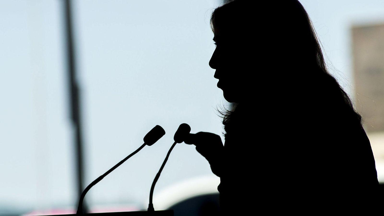 Foto: Los seis grandes enigmas políticos que resolverán las urnas en Andalucía