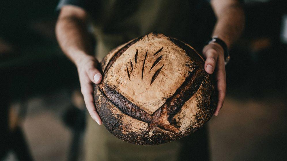 Foto: ¿Engorda el pan o es un mito? (iStock)