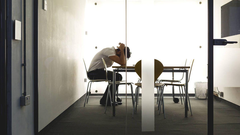 La pandemia ha llevado a muchas personas a abandonar sus empleos