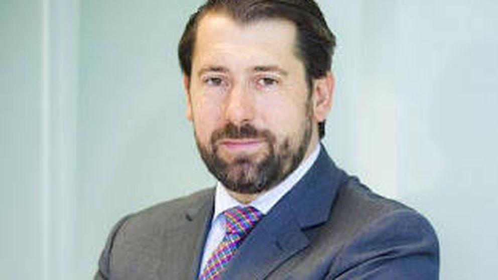 Dentons ficha al socio responsable de derecho Laboral de Herbert Smith