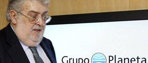Foto: Antena 3 y La Sexta cuentan las horas para su fusión en pleno cambio de Gobierno