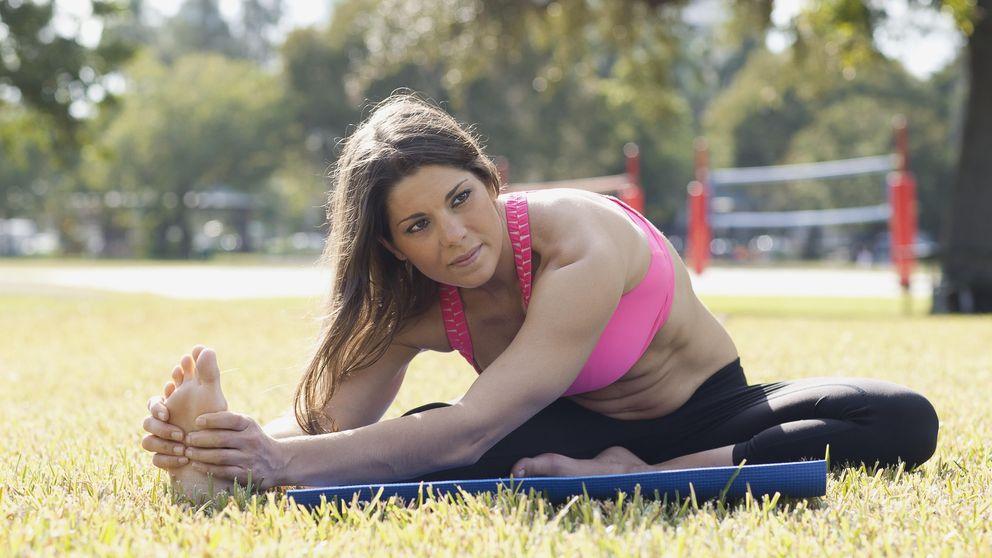 La cantidad exacta de ejercicio que debes hacer para vivir muchos años