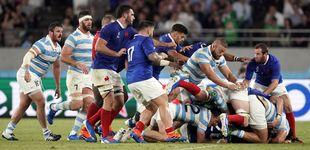 Post de Guía (para españoles) del Mundial de rugby de Japón: esto es lo que necesitas entender