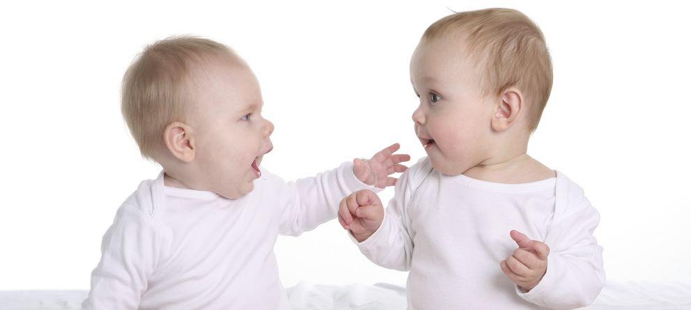 Foto: Los nacidos en verano tienen un humor mucho más cambiante e inestable, mientras que los nacidos en invierno tienen un tener un carácter poco irritable. (iStock)