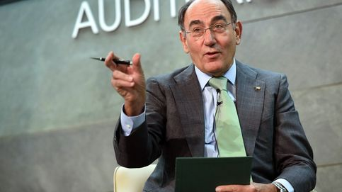 La Policía atribuye a Iberdrola el pago de 232.000€ para espiar a Florentino Pérez