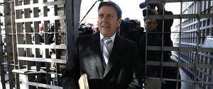 Foto: El abogado de Eufemiano Fuentes pide a la juez que no se dicte una sentencia ejemplar