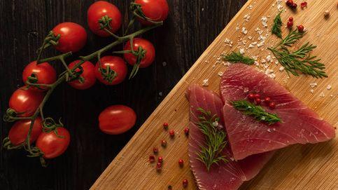 ¿Quieres conocer los mejores locales donde comer el ibérico del mar?