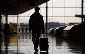 Las diez mejores páginas para encontrar trabajo fuera de España