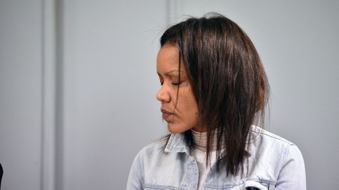 La Fiscalía cuestiona el delito contra la integridad moral contra Quezada