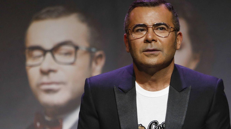 Jorge Javier vuelve a la comedia musical: Para drama ya está la audiencia de 'GH