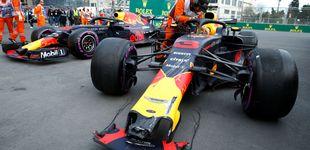 Post de ¿Se equivocó Red Bull al mantener su filosofía? Christian Horner planea cambios