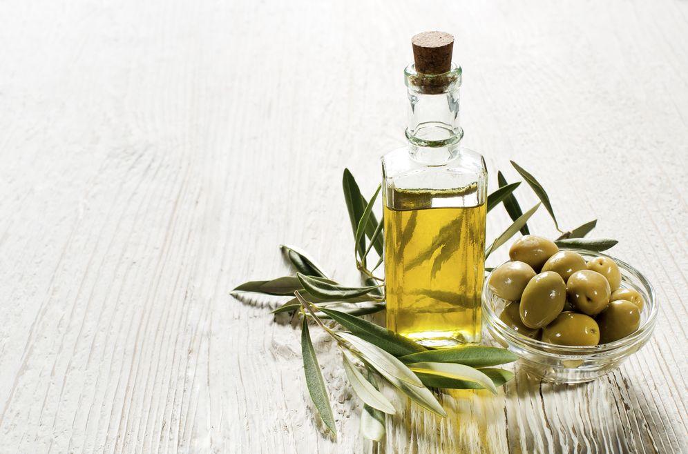 Foto: El aceite de oliva español conquista a los australianos. (istock)