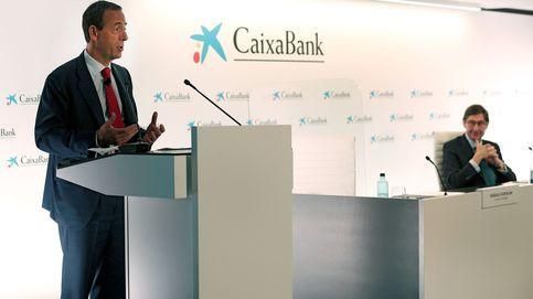 Entidades supervisoras y analistas agradecen el papel de CaixaBank en la estabilización financiera de España