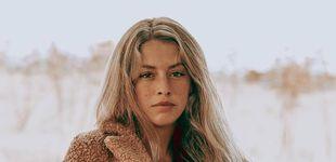 Post de Instagramer y debut como actriz: así es Belén Écija, la hija de Belén Rueda