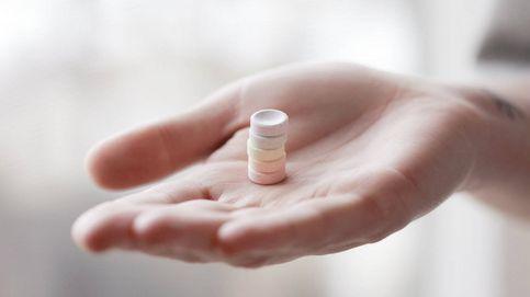 Estados Unidos aprueba el uso de pastillas digitales