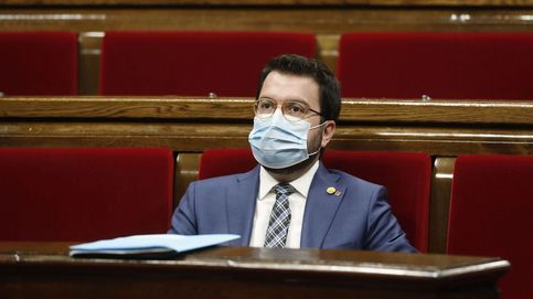 La Generalitat asegura que mantendrá el mando único del estado de alarma