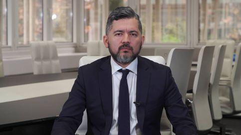 Santander AM: Los inversores pasan de un extremo pesimismo a una zona más neutral