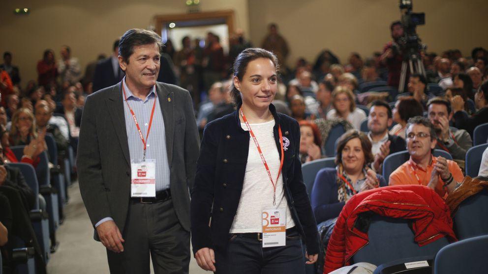 Fernández llama a ir más allá del discurso que esperan los votantes fervorosos