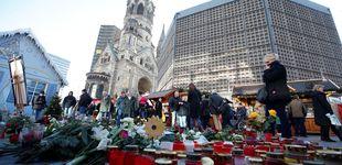 Post de Detección preventiva de posibles terroristas: Alemania prueba su