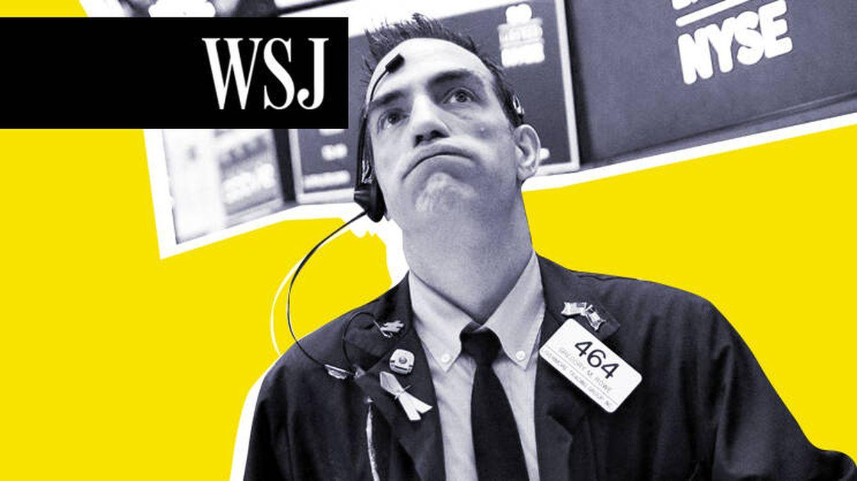 Los inversores repiten su error favorito: aferrarse a las rentabilidades pasadas