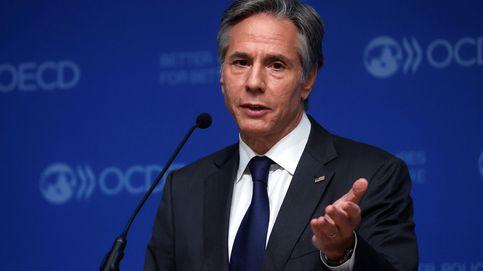 La OCDE se acerca a la propuesta definitiva del impuesto mínimo de sociedades del 15%